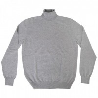 Dolcevita sweater